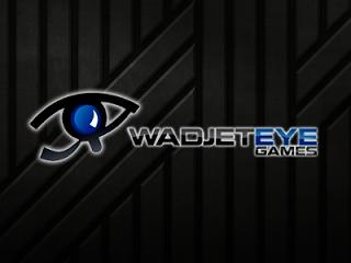 ¿Qué se cuece?: Wadjet Eye Groupee