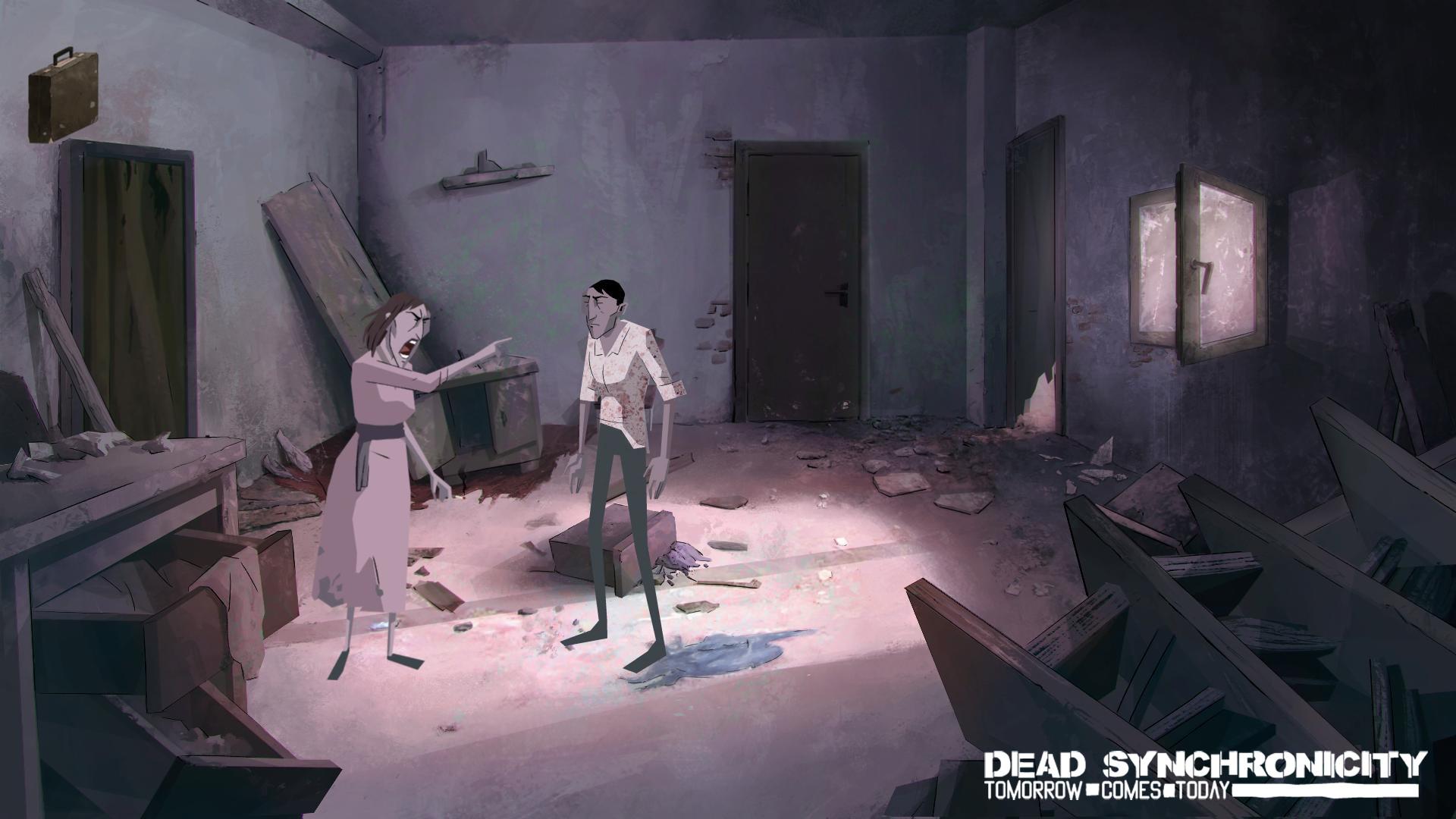 dead4