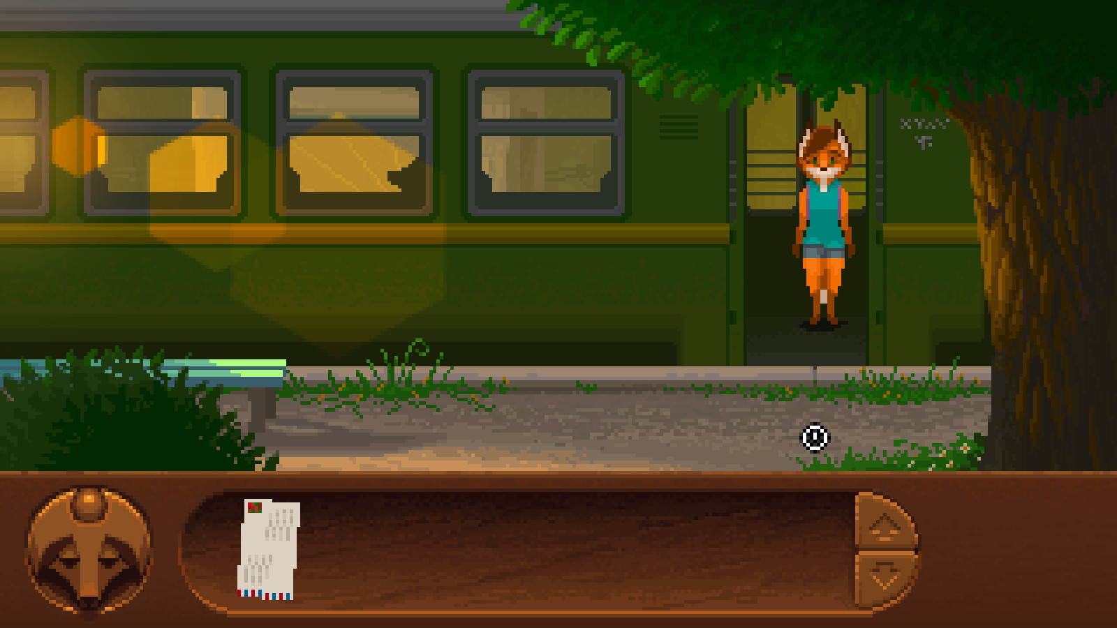 foxtail2
