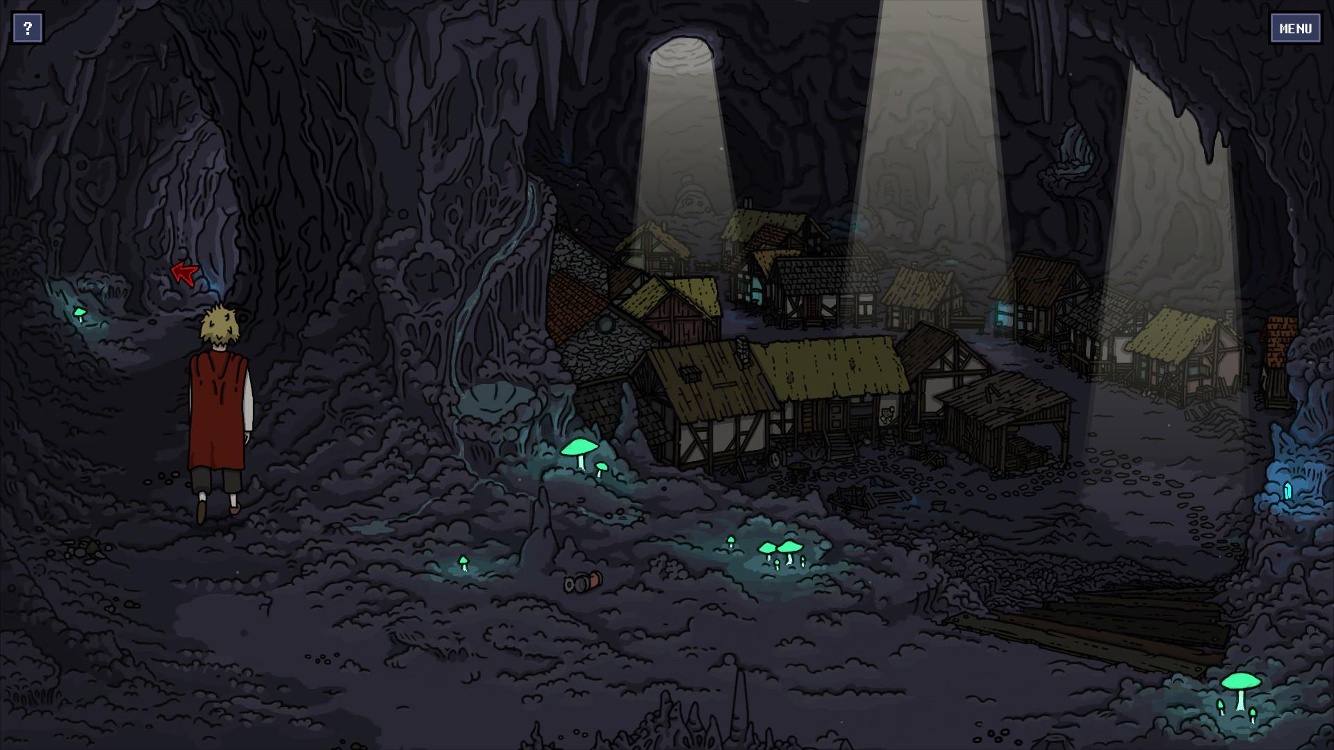 subterraneus1