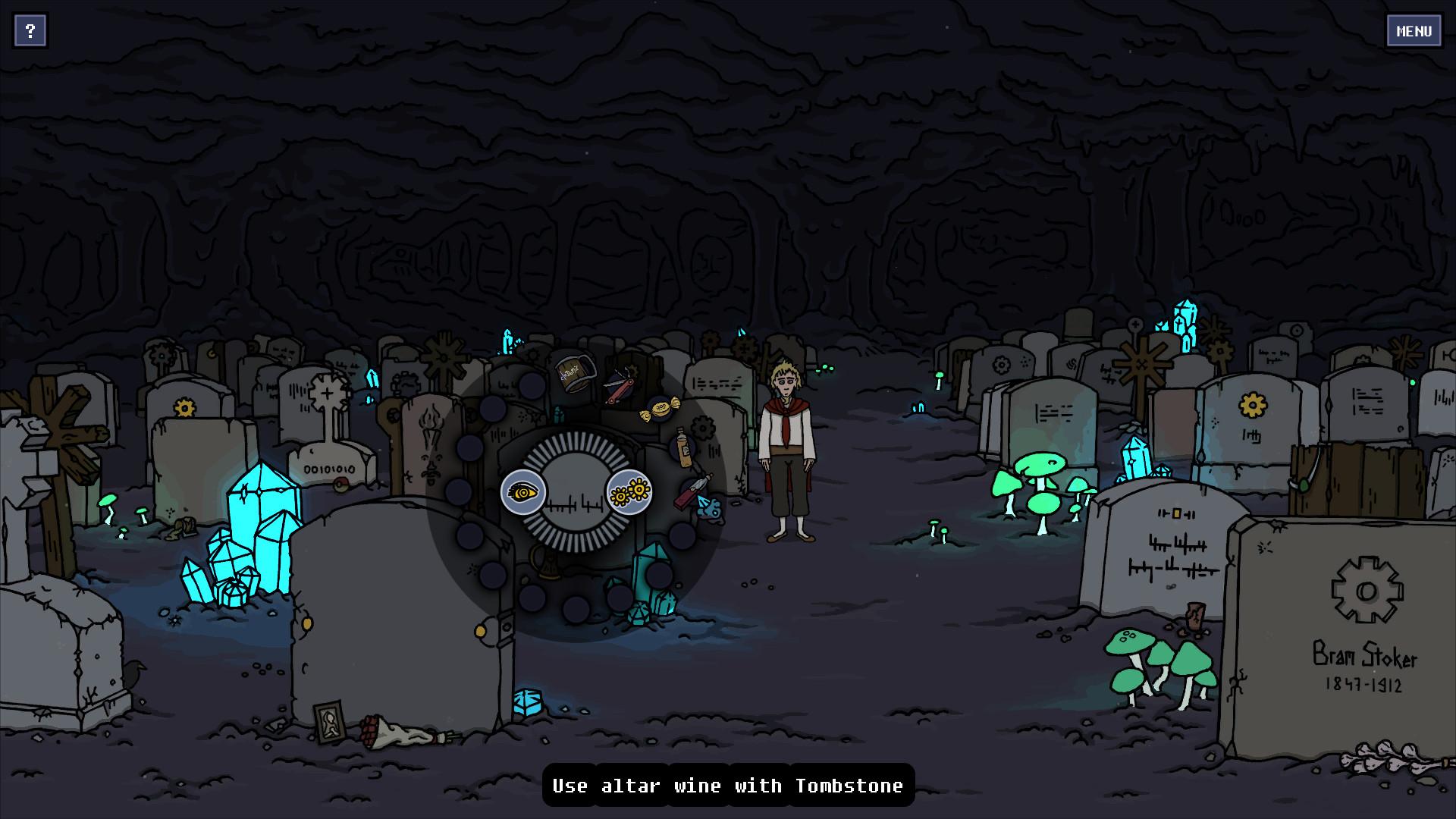 subterraneus3