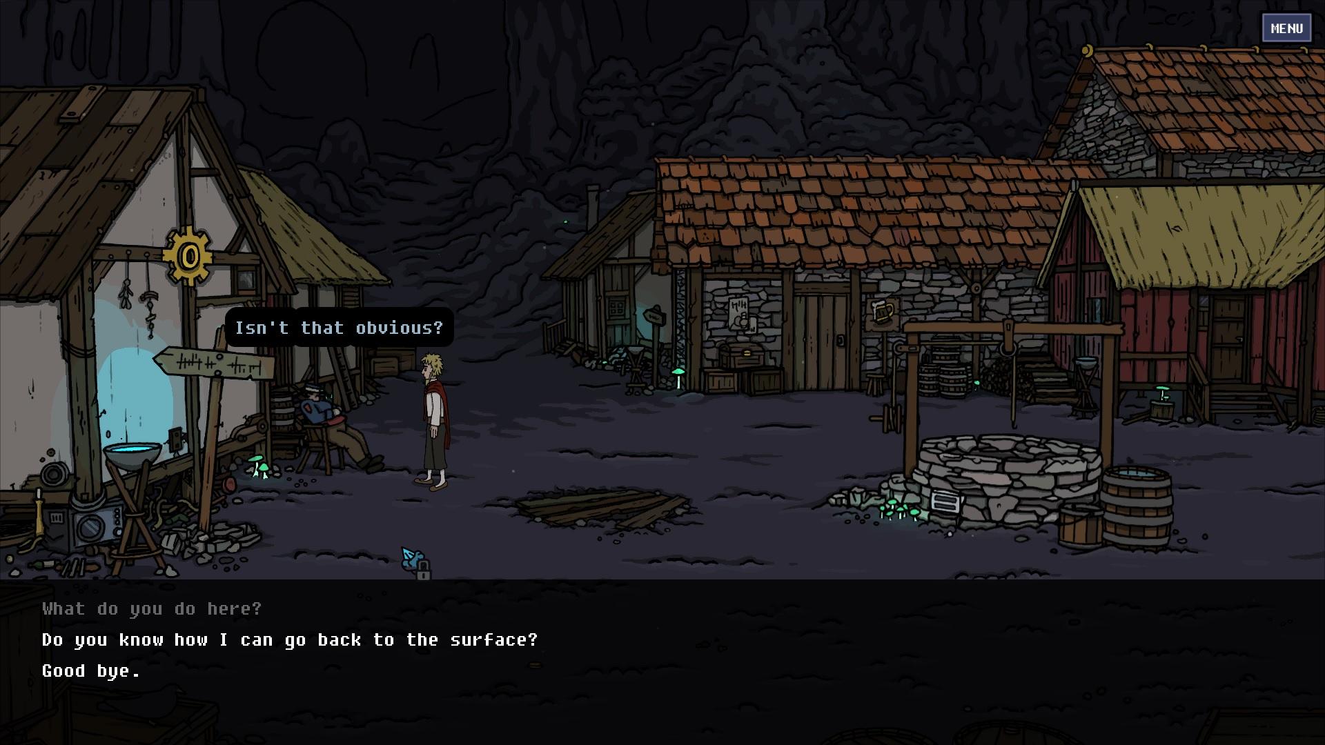 subterraneus4